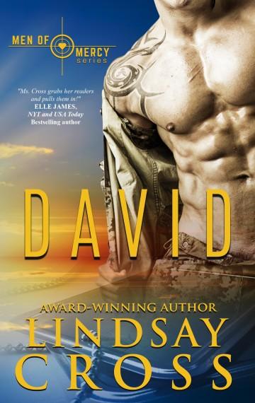 David: A Novella