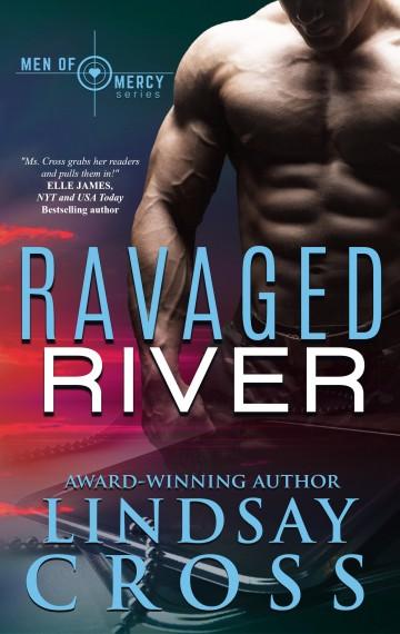 Ravaged River