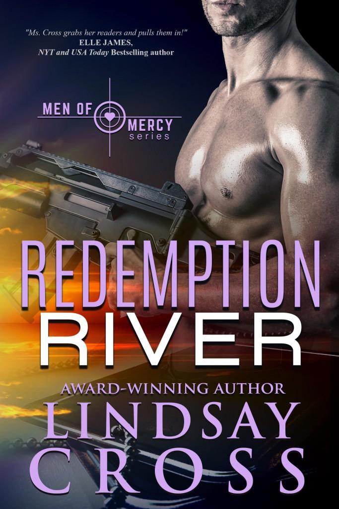 redemption river