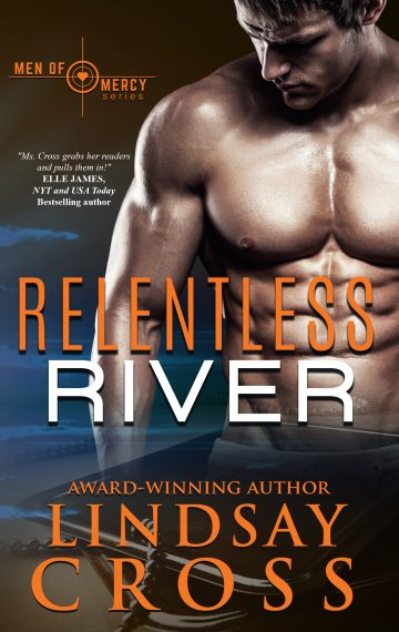 Relentless River